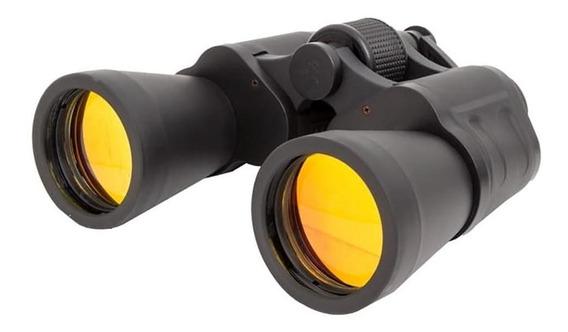 Binóculo Pelicano Aumento 7x/objetiva 50mm - Nautika