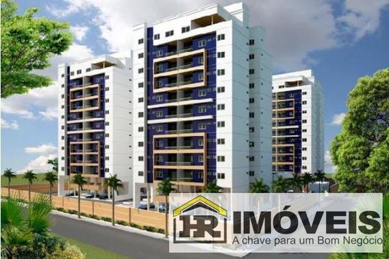 Galpão / Barracão Para Venda Em Teresina, Ininga, 3 Dormitórios, 3 Suítes, 3 Banheiros, 2 Vagas - 1020