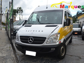 Mercedes-benz Sprinter 2016 - T.alto