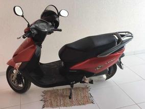 Honda Honda Leed 110cc