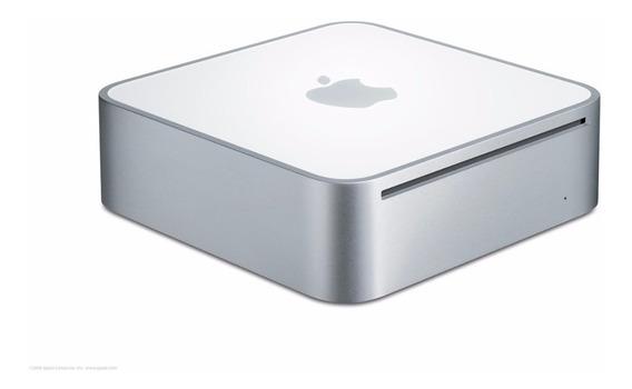 Apple Macmini Mac Mini 1.83ghz Mid2007 2gb Memoria Ym846c0ly