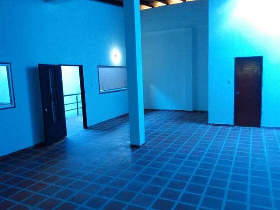 Oficinas En Alquiler Pueblo Nuevo