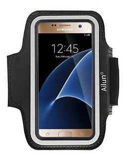 Galaxy S7 Armbandby Ailunsamsung Galaxy S7 Armbandfeartured