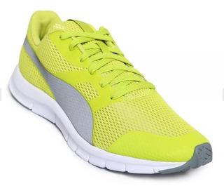 Tenis Puma Flexracer Running (no Nike, adidas, Ua)