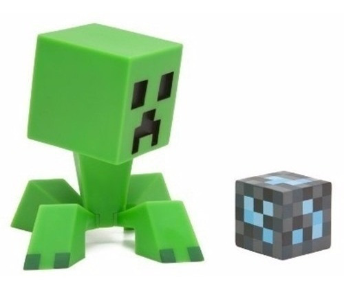 Minecraft Creeper - 16 Cm - Original