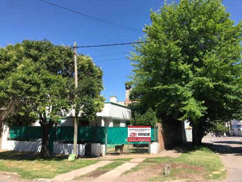 Casa En Venta .san Miguel