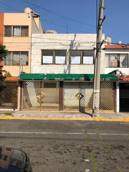 Se Vende Casa Para Remodelar En Bonao Lindavista /