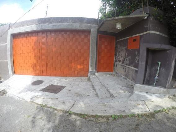 Casa Venta, Loma Larga, Renta House Manzanares