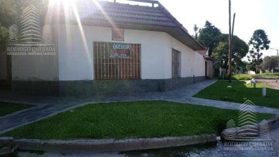 Casa - Lanús