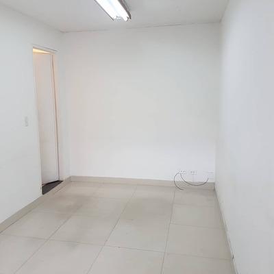 Se Vende Local Comercial O Oficina En Bogotá Cr15 Calle 118