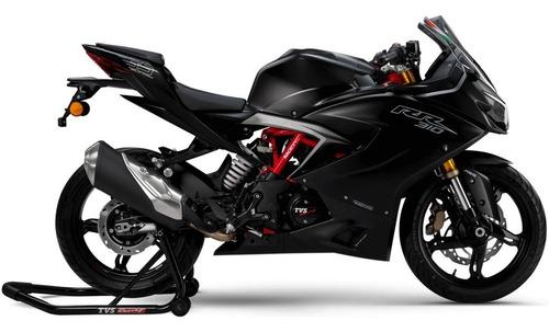 Tvs 310 2021 Racing Rr Consulta En Suzukicenter