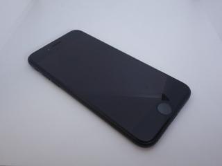 iPhone 7 256gb 12x Sem Juros Super Promoção Usado