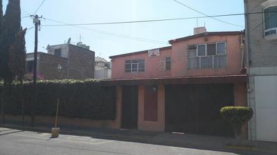 Casa Reforma Iztaccihuatl Sur