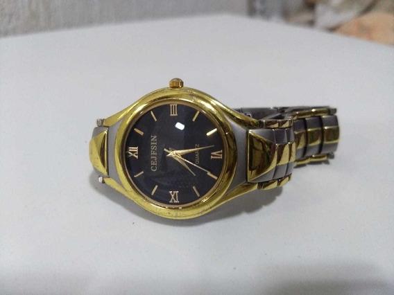 Relógio Orient Automático