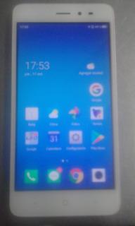 Celular Neffos X1 Lite Tp904c 16gb