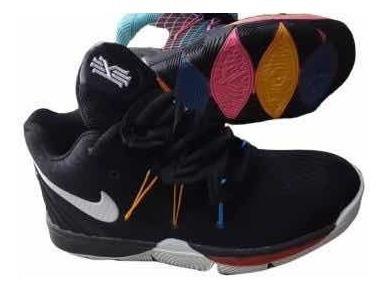 Zapato Nike Air Huarache Hurache De Niños