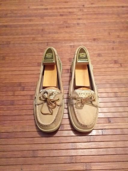 ¡¡¡zapatos Nauticos Sperry!!!