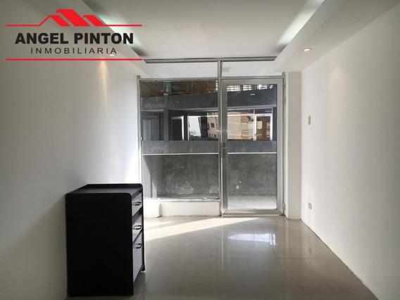 Oficina Comercial Alquiler Bella Vista Maracaibo Api 4554