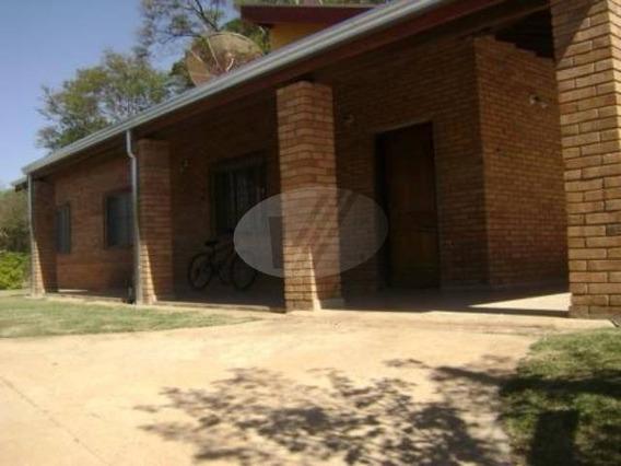Chácara À Venda Em Country Club - Ch187515