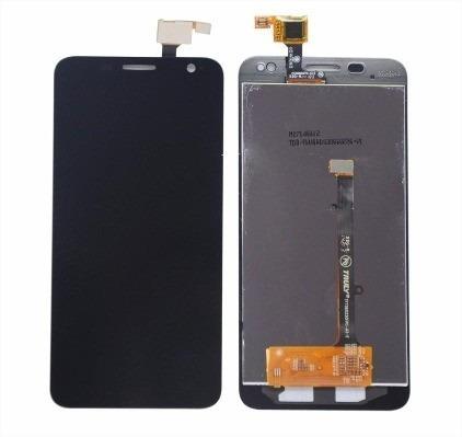 Pantalla Lcd + Tactil Alcatel Idol 2 Mini S Touch 6036a 6036