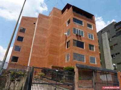 Apartamentos En Venta Hector Gasiba / 14-11868 / 04241746557