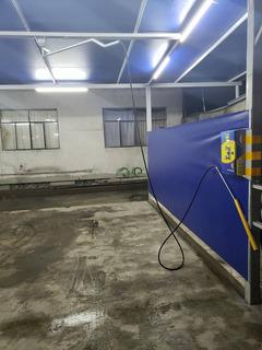 Temporizadores Para Lavado De Autos,shampoo,aspirado