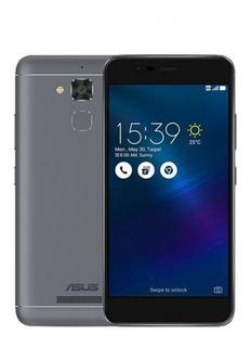 Asus Zenfone 3 Max Zc520tl 5.2 Ips 4g Lte Android 7 Actualiz