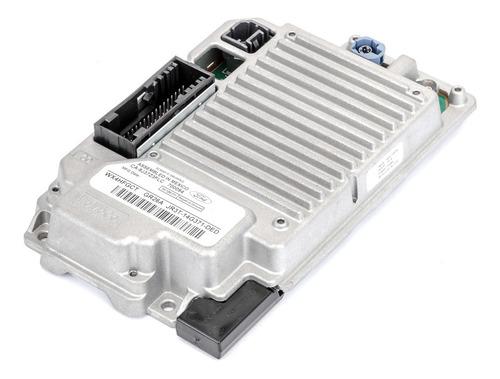 Imagen 1 de 8 de Modulo Multimedia Sync 3 Ford S-max 16/18