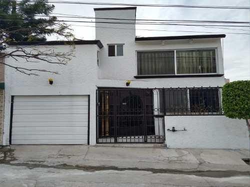 Casa Venta Tejeda 4 Rec Salón Fiestas $remate Inigualable$