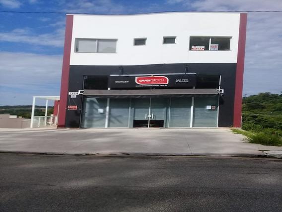 Sala, Jd. Fátima , Jandira - 6299