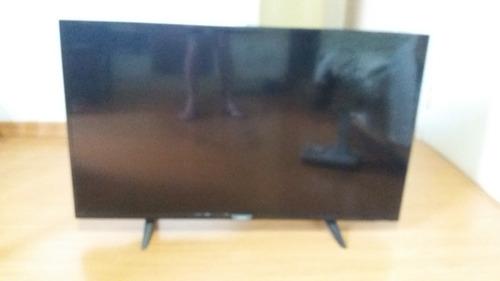 Smart Tv Philips Series 43pfg5102/78