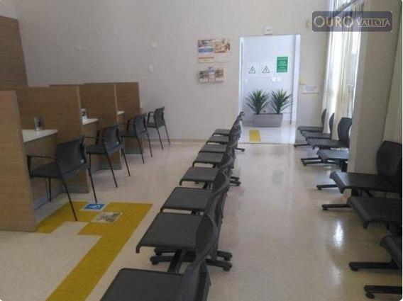 Prédio Para Alugar Por R$ 35.000/mês - Itaquera -pc 190101d - Pr0078
