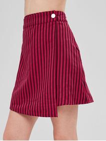 01bb443bbb Faldas Asimetricas - Faldas Mujer en Mercado Libre Colombia
