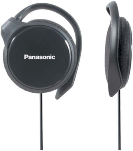 Imagen 1 de 1 de Panasonic Rp-hs 46e-k Noir
