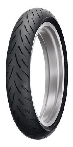 Imagen 1 de 6 de Cubierta Moto 130 70 16 Gpr300 61w Dunlop Delantera Rider