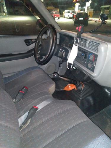 Imagem 1 de 8 de Chevrolet S10