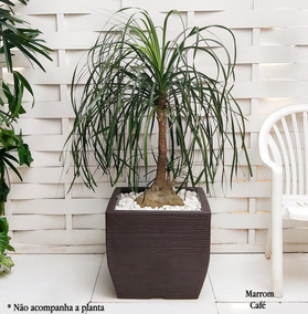 1 Vaso D Presente Copo Caneca Carteira Personalizada G 45x50