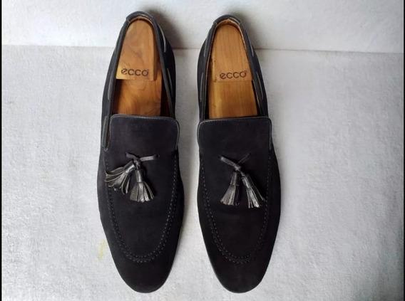 Zapatos Aldo Hechos En Rumania