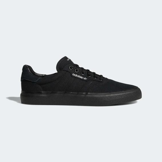 Tênis adidas 3mc Original