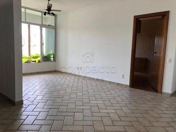 Apartamento - Ref: V7003