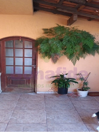 Casa, Venda, Jardim Palermo, Jundiaí. - Ca10003 - 68611780