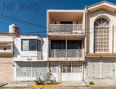 Casa A La Venta En Santa Elena