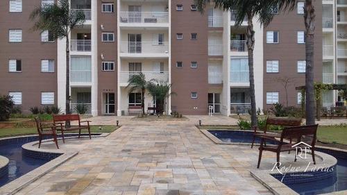 Imagem 1 de 24 de Apartamento Residencial À Venda, Jaguaré, São Paulo - Ap3618. - Ap3618