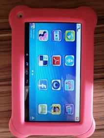 Tablet Multilaser Kids 7