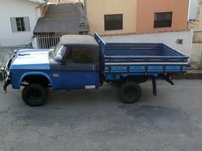 Dodge Dt 400 Dupla Traçao