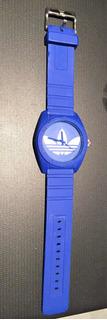Reloj adidas Deportivo Hombre