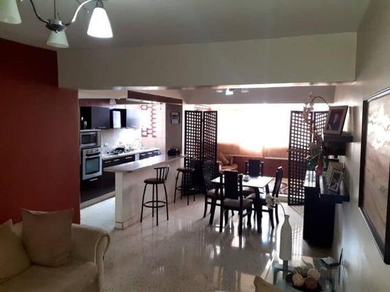 Apartamentos En Venta En Zona Este 20-19863 Rg