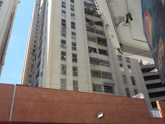 La Candelaria Apartamento Alquiler Dioselyn G Mls #20-4395
