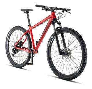 Bicicleta Zenith Calea Elite 2020 Sram Sx 1x12 Rodado 29