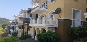 Howard Lujoso Apartamento En Venta En Panama